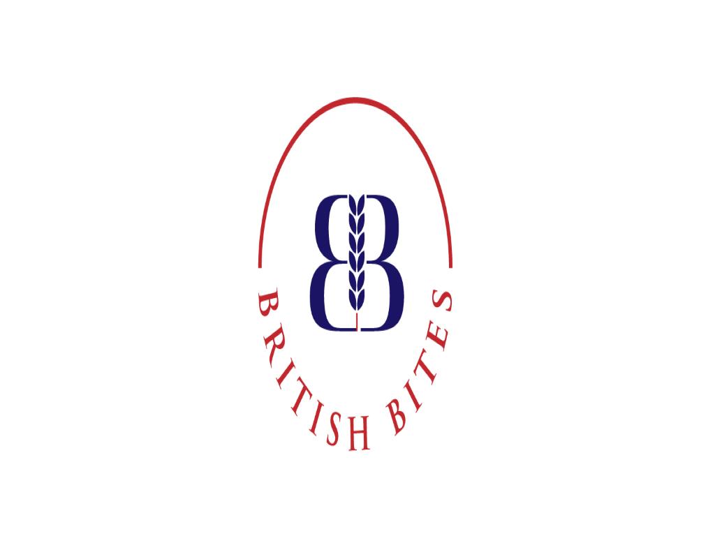 British Bites